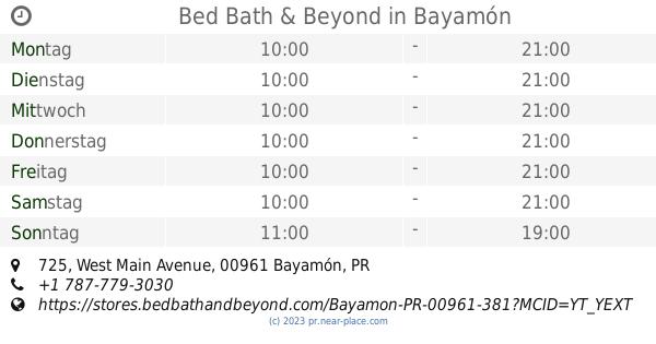 Bed Bath And Beyond Santa Rosa